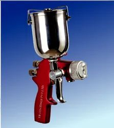 King Fisher Air Assisted Spray Gun