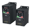 GD20 Series Single Phase AC Drive