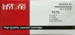 707S (MLT-D707S) Compatible Black Toner Cartridge For Samsung Printers