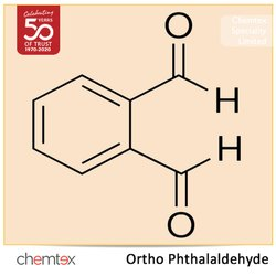 Ortho-Phthalaldehyde