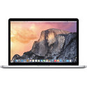 Apple 13.3 Inch Macbook Air Mid 2017, Memory Size (ram): 8 Gb