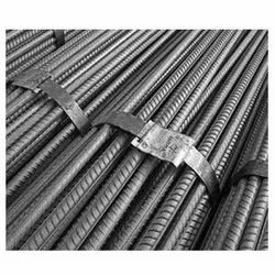 16mm ARS 550D TMT Bars for Construction