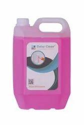 Rose Perfumed Room Air Freshener, Liquid, Packaging Size: 1 Litre