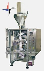 Idly Dosa Butter Packing Machine