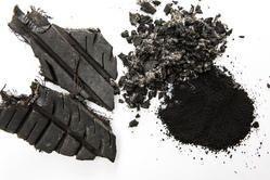 Carbon Black Dispersion Agent