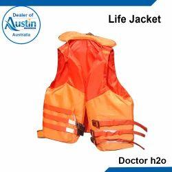 Life Saving Equipment Lifebuoy Ring Manufacturer From Thane