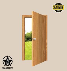 Centuryply Sainik Doors