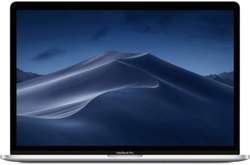 Apple Macbook Pro (15) Mv922hn/a