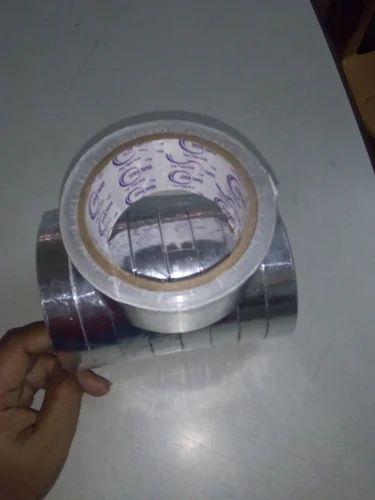 6-1000 mm Metal Foil Tape