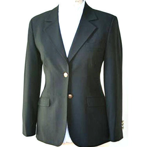 Black Women Formal Blazer 428743855d