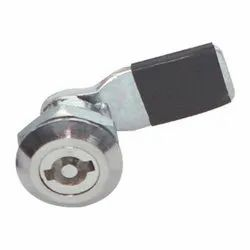 Panel Locks Key