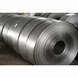 Shuttering Steel Coil
