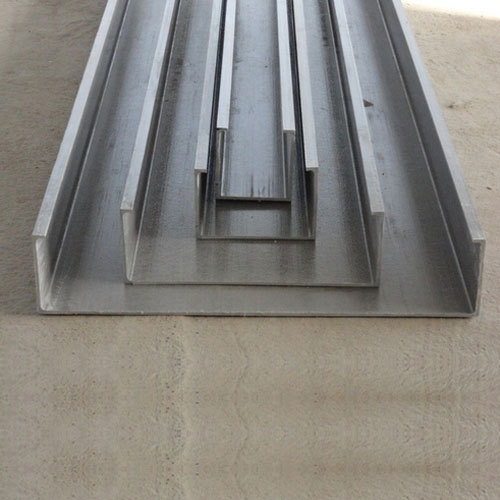 FRP & GRP FRP Perforated Type Cable Tray, Size: Upto 800 Mm