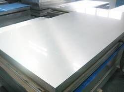 Stainless Steel 316 Sheet, 2B CR