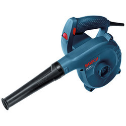 GBL-800 E Professional Blower