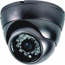 Video CCTV Camera