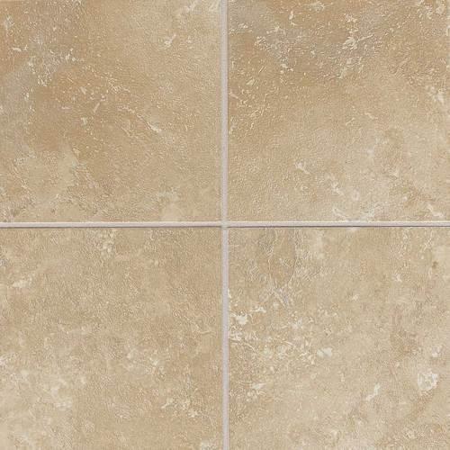 Ceramic Floor Tiles चीनी मिट्टी की फर्श की टाइल