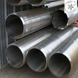 Stainless Steel 416 Tubes