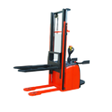 Electric Lifting Equipment
