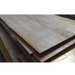 Hardrox (400 Grade) Plate