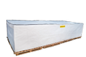 Unit Load Device ( ULD ) and PMC Thermal Pallet Covers