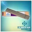 True Power Oil Industry Alloy Electrode