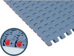 Modular Link Belt - Movex