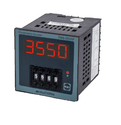 TWS-2500 Digital Counter