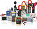 Multimeters NABL Calibration