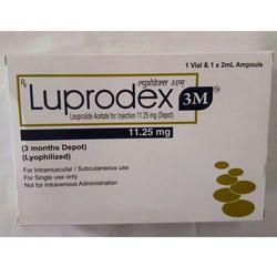Luprodex 3M Injection