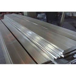 304L Stainless Steel Flat Bar