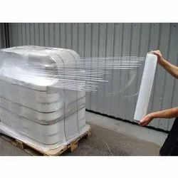Industrial Packing Material Cover