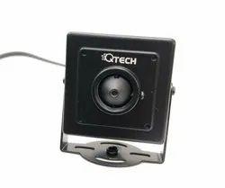 Qtech QD93-HDPIN Pinhole Camera