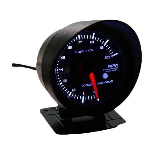 rpm meter at rs 1900 piece rpm meter id 14808715748