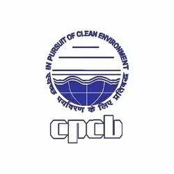 CPCB Licensing Service