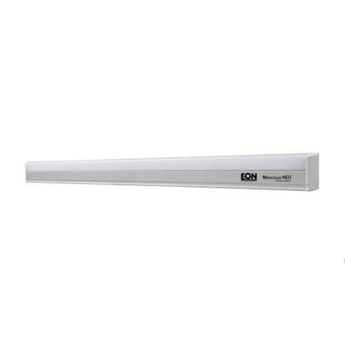 Eon 22W LED Tube LightVicky Electricals   Wholesale Trader of LED Tube Lights   EON  . Eon Lighting Inverter. Home Design Ideas