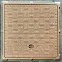 Customized Manhole Covers