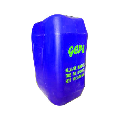UNSATURATED POLYESTER RESIN - Polyester Resin Manufacturer from Pune