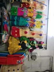 Cotton Girl & Boy Readymades for kids