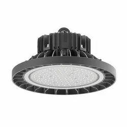 100W LED Bay Light