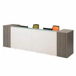 office reception counters. office reception counter counters e