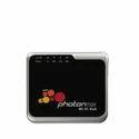 Photon Max Wi-fi Duo