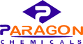 Paragon Chemicals
