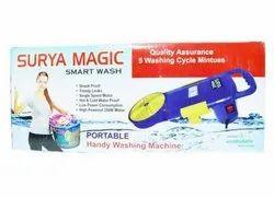 Surya Hand Washing Machine