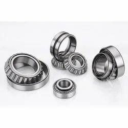 JCB Bearings, Packaging Type: Box