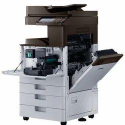 Samsung 3250 Digital Copier Machine