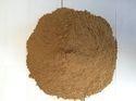 Agarbatti Wood Powder