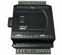 Delta DVP-ES2/ EX2 PLC