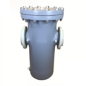 FRP T Type Strainers