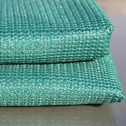 Green Shed Net